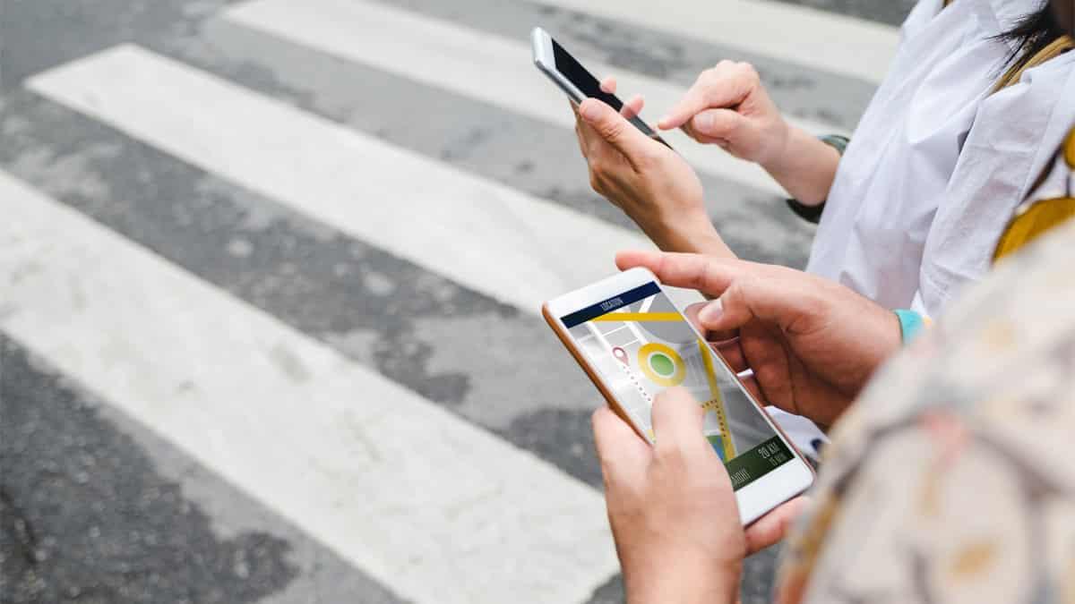 Google My Business o que é, como criar e otimizar